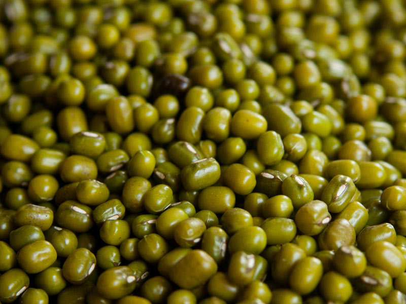 Moong-Dal-Washed-(Green-Beans)